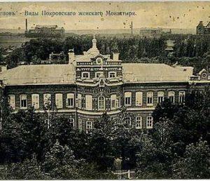 staryj-balashov
